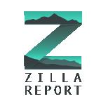 Zilla Report Logo